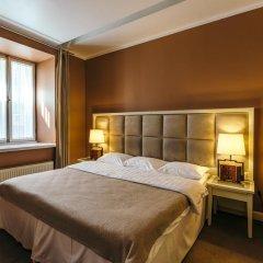 Отель Merchants House Hotel Эстония, Таллин - 2 отзыва об отеле, цены и фото номеров - забронировать отель Merchants House Hotel онлайн комната для гостей фото 2