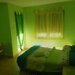 Апартаменты Apartments Kamenjar Нови Сад спа