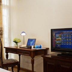 Camellia Boutique Hotel 3* Стандартный номер с различными типами кроватей фото 19