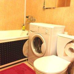 Гостиница Lipki ванная фото 2