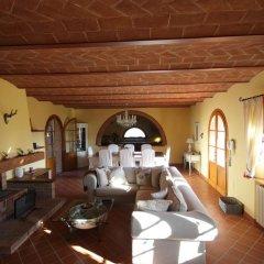 Отель Villa Poggio al Vento Италия, Гуардисталло - отзывы, цены и фото номеров - забронировать отель Villa Poggio al Vento онлайн спа