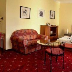 FESTIVAL Hotel Apartments 3* Апартаменты с различными типами кроватей фото 12