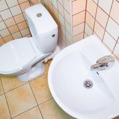 Hotel Katowice Economy 2* Номер категории Эконом с различными типами кроватей