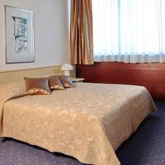 Hotel Slavija Garni (formerly Slavija Lux/Slavija III) 3* Стандартный номер фото 7