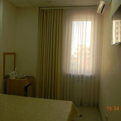 Мини-Гостиница Сокол Стандартный номер с различными типами кроватей фото 9
