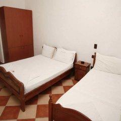 Hotel Sirena 3* Стандартный номер с различными типами кроватей фото 2