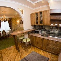 Гостиница Веста Беларусь, Брест - 6 отзывов об отеле, цены и фото номеров - забронировать гостиницу Веста онлайн в номере