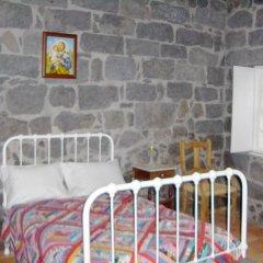 Отель Quinta do Canto Португалия, Орта - отзывы, цены и фото номеров - забронировать отель Quinta do Canto онлайн питание