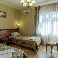 Mini-Hotel Tri Art комната для гостей
