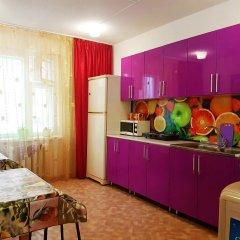 Гостиница Hostel Uyt In Kursk в Курске отзывы, цены и фото номеров - забронировать гостиницу Hostel Uyt In Kursk онлайн Курск питание