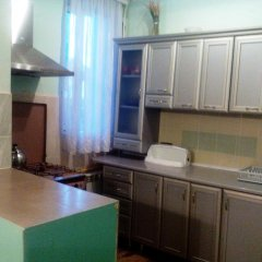 Отель At Kechareci Holiday Home Армения, Цахкадзор - отзывы, цены и фото номеров - забронировать отель At Kechareci Holiday Home онлайн в номере