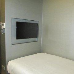 Отель The Southbridge Сингапур удобства в номере фото 2