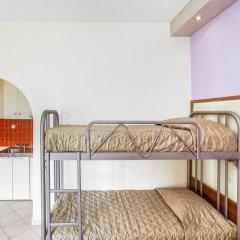 Отель Lemon Garden Villa Греция, Пефкохори - отзывы, цены и фото номеров - забронировать отель Lemon Garden Villa онлайн балкон