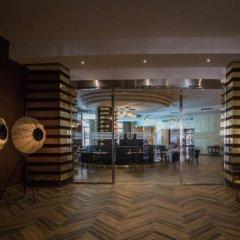 Отель Majestic Mirage Punta Cana All Suites, All Inclusive развлечения