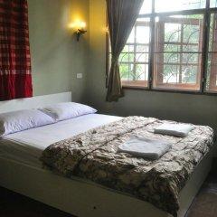 Отель Don Muang Boutique House 3* Стандартный номер фото 19
