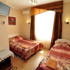 Гостиница Shartrez Guest House в Анапе отзывы, цены и фото номеров - забронировать гостиницу Shartrez Guest House онлайн Анапа комната для гостей фото 5