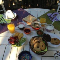Отель Attiki Греция, Родос - отзывы, цены и фото номеров - забронировать отель Attiki онлайн питание