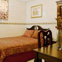Отель Villa Marina B&B Гондурас, Тегусигальпа - отзывы, цены и фото номеров - забронировать отель Villa Marina B&B онлайн комната для гостей фото 5