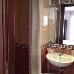 Hotel Locanda Salieri ванная фото 2