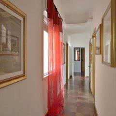 Отель B&B La Casa del Marchese Агридженто интерьер отеля фото 3