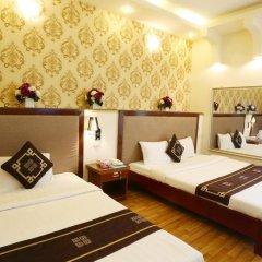 A25 Hotel - Quang Trung 2* Номер Делюкс с различными типами кроватей фото 5