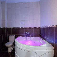 Гостиница РА на Невском 102 3* Номер Комфорт с двуспальной кроватью фото 11