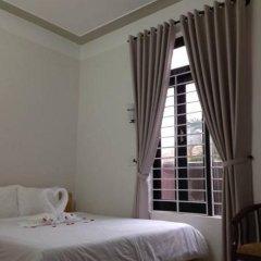 Отель Guesthouse - Tri House Стандартный номер с различными типами кроватей фото 17