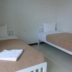 Отель Korya Guesthouse детские мероприятия