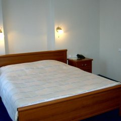 Апартаменты Невский Гранд Апартаменты Люкс с различными типами кроватей фото 6
