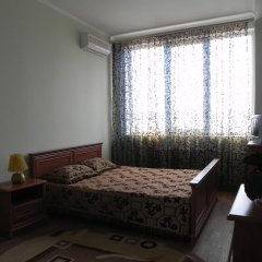 Отель Blaz Одесса комната для гостей фото 10