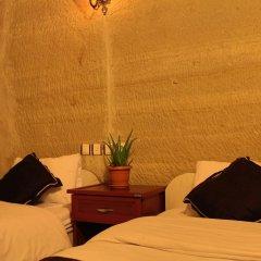 Guven Cave Hotel Турция, Гёреме - 2 отзыва об отеле, цены и фото номеров - забронировать отель Guven Cave Hotel онлайн спа фото 2