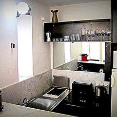 Отель Vienna Art Apartments - Penthouse Австрия, Вена - отзывы, цены и фото номеров - забронировать отель Vienna Art Apartments - Penthouse онлайн в номере