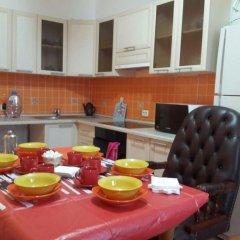 Гостиница Keruyen Hostel Казахстан, Нур-Султан - отзывы, цены и фото номеров - забронировать гостиницу Keruyen Hostel онлайн в номере