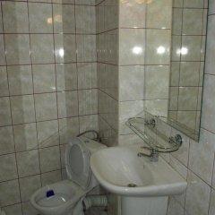 Hotel Elit ванная