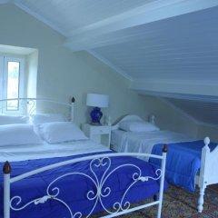 Отель Casa do Vale Понта-Делгада комната для гостей фото 2
