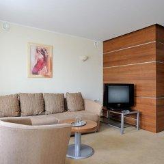 Отель Širvintos viešbutis Стандартный номер с 2 отдельными кроватями фото 9