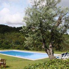 Отель Quinta Da Pousadela Амаранте фото 3