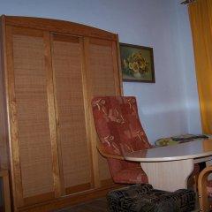 Film Hostel Познань удобства в номере фото 2
