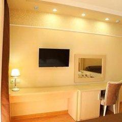Мини-Отель У Заполярья 3* Семейный люкс фото 28