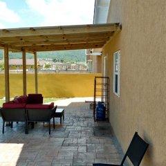 Отель Retreat Drax Hall Country Club Ямайка, Очо-Риос - отзывы, цены и фото номеров - забронировать отель Retreat Drax Hall Country Club онлайн фото 3