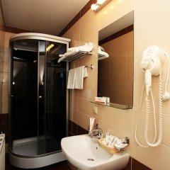 Hotel SANREMO by UNDERSUN 3* Полулюкс фото 7