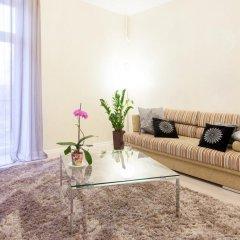 Апартаменты Royal Stay Group Apartments 4 комната для гостей фото 4
