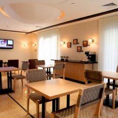 Jabal Amman Hotel (Heritage House) питание фото 3