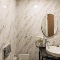 Отель Aston Residence 4* Номер Эконом с разными типами кроватей фото 3