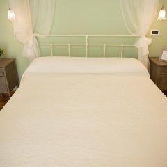 Отель B&B Verdi Colline Контрогуерра комната для гостей фото 3