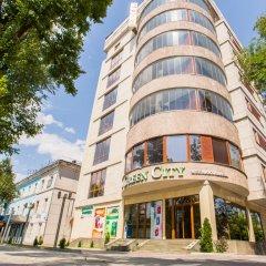Отель Green City Кыргызстан, Бишкек - отзывы, цены и фото номеров - забронировать отель Green City онлайн развлечения