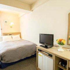 Grand Park Hotel Panex Chiba Тиба удобства в номере фото 2