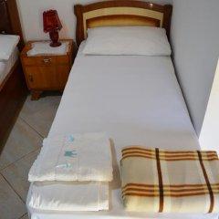 Отель Tomor Shehu Guest House Берат комната для гостей фото 5