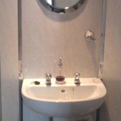 Fairway Hotel ванная фото 2