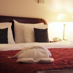 Гостиница Рэдиссон Славянская 4* Люкс разные типы кроватей фото 5